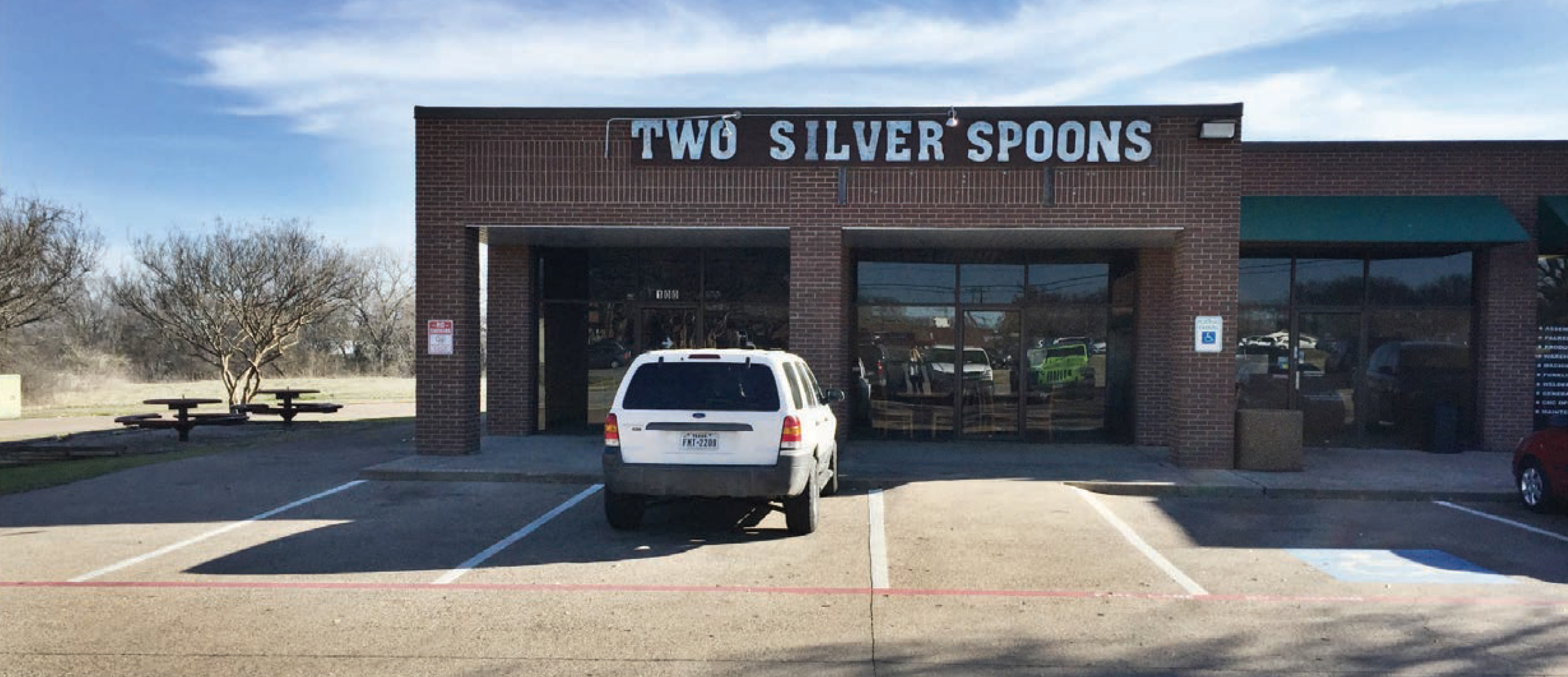 Commercial Kitchen For Rent Walnut Creek